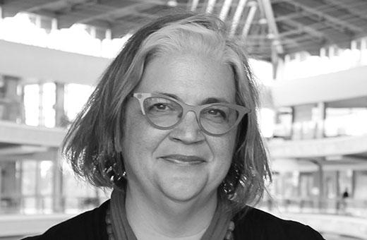 Vanessa LeBourdais Planet Protector Academy Ashoka Canada Fellow