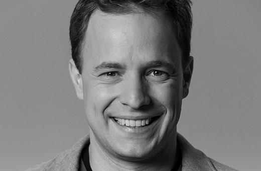 Marc Kielburger WE Movement Ashoka Canada Fellow